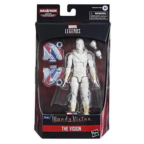 marvel legend vision figure