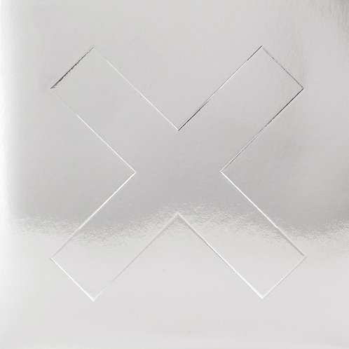 The XX - I See You LP Box Set