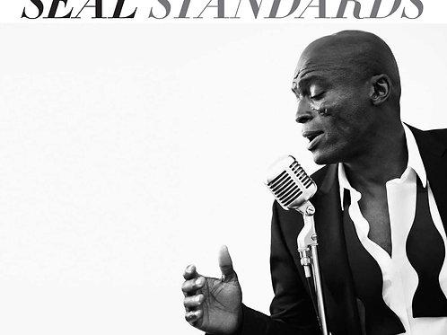 Seal - Standards LP