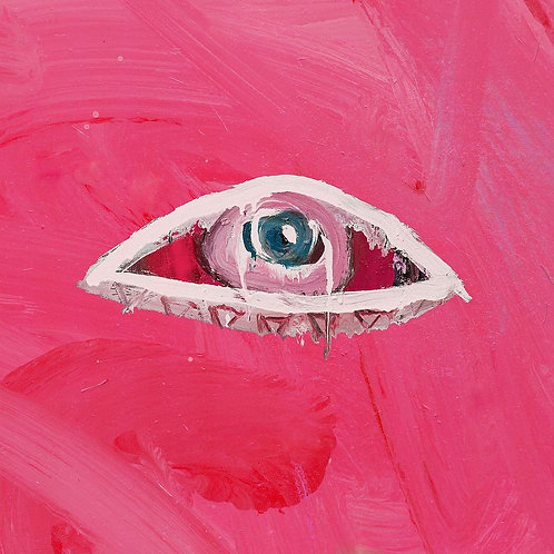 Of Monsters And Men - Fever Dream LP Released 26/07/19