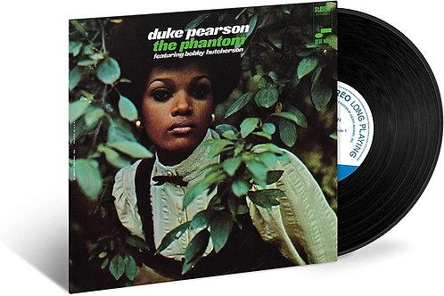 Duke Pearson - The Phantom LP