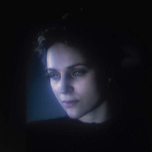 Agnes Obel - Myopia CD Released 21/02/20