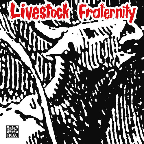 Fraternity - Livestock LP
