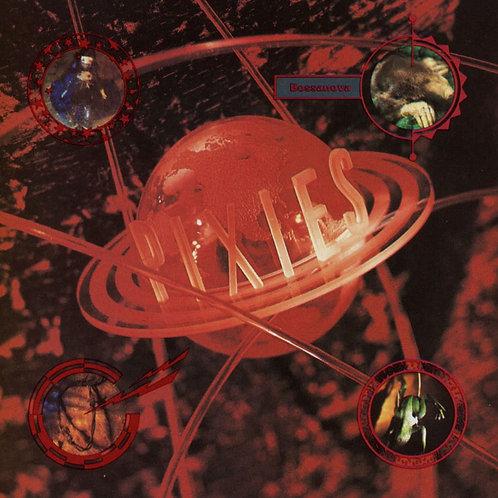 Pixies - Bossa Nova LP