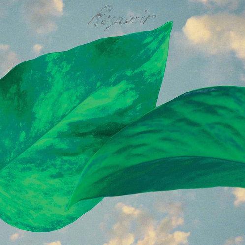 Resavoir - Resavoir LP Released 26/07/19