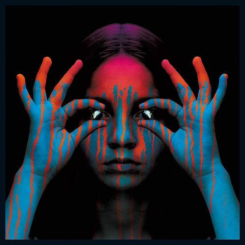 Marillion - Marbles - Triple LP Released 30/04/21