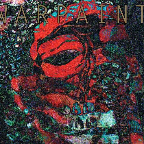 Warpaint - The Fool LP