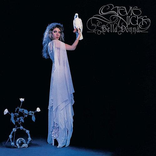 Stevie Nicks - Bella Donna LP Released 17/01/20