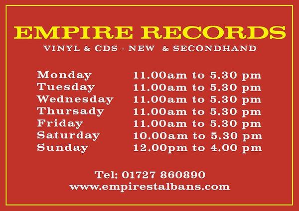 EmpireRecordsOpeningTimesMarch15.jpg