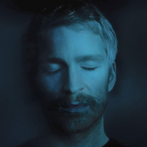 Olafur Arnalds - Some Kind Of Peace LP Released 06/11/20