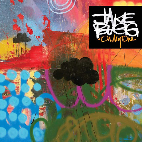 Jake Bugg - On My One LP