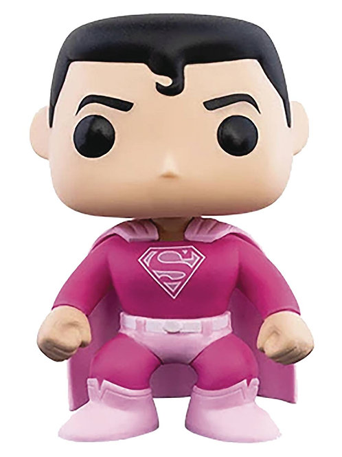 POP SUPERMAN VIN FIG