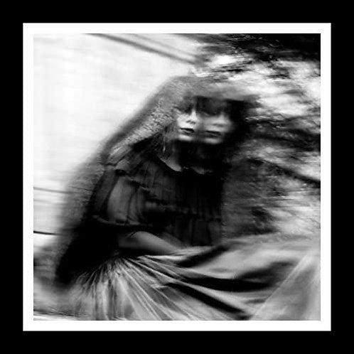 Gallows - Desolation Sounds LP