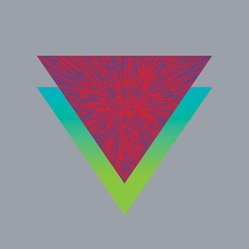 Goat - Commune LP Released 09/10/20