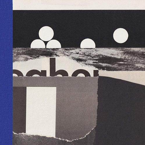 Marika Hackman - Covers LP Released 13/11/20