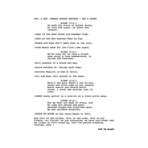 "Aidan Moffat & RM Hubbert - Cut To Black 7"" Released 16/08/19"