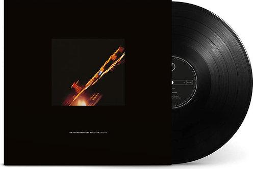 """Joy Division - Transmission 12"""" Released 17/07/20"""