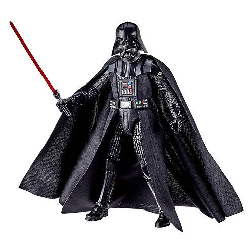 "Star Wars Darth Vader 6"" FIGURE"