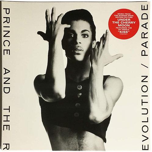 Prince - Parade LP