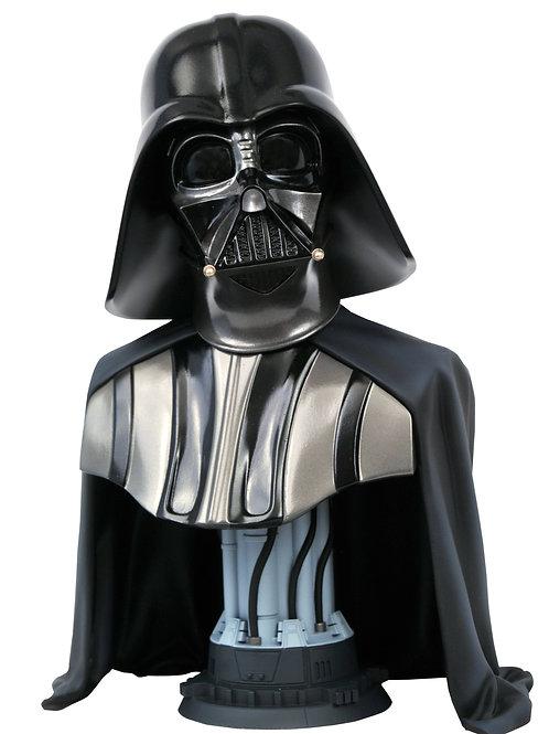 Star Wars Darth Vader SCALE BUST