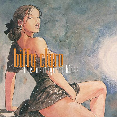 Biffy Clyro - The Vertigo Of Bliss LP