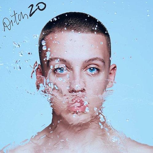 Aitch - Aitch20 LP Released 27/09/19