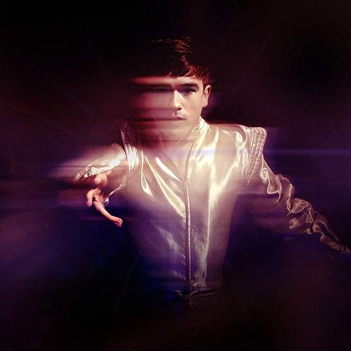 Declan McKenna - Zeros LP Released 04/09/20