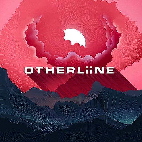 OTHERLiiNE - OTHERLiiNE LP Released 31/01/20