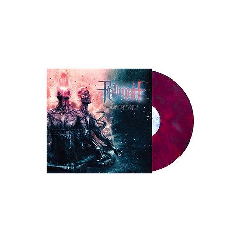 Fallujah - The Harvest Wombs LP