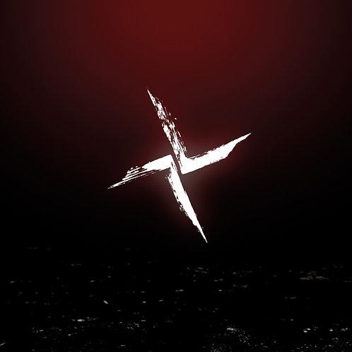 "Burial - Chemz / Dolphinz 12"" Released 02/04/21"