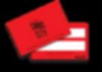 CC Logo Membership .png