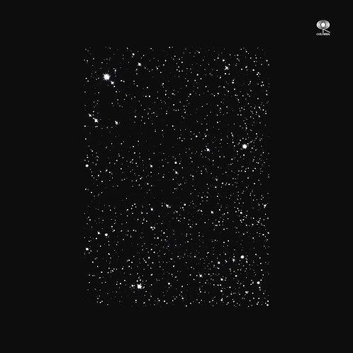 Paul Epworth - Voyager LP Released 11/09/20