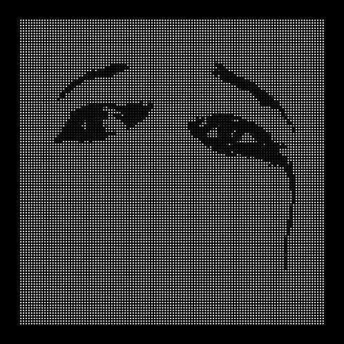 Deftones - Ohms LP Released 25/09/20