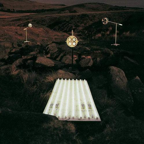 Archive - Londinium 25th Anniversary LP Released 26/02/21