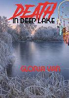 Death in Deep Lake cover.jpg