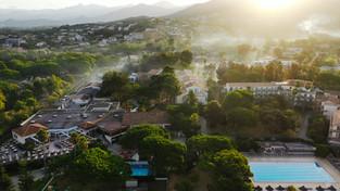 Hôtel Marina Viva