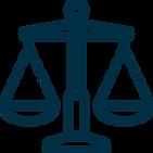 Réglementatio justice sanctions