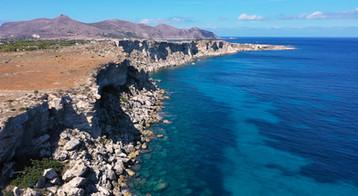 Isola di Gavignana