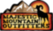 Majestic Mountain Outfitters