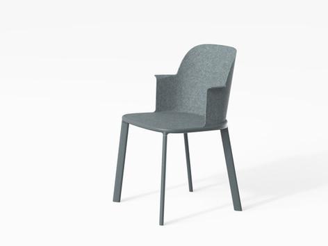 Noor Chair