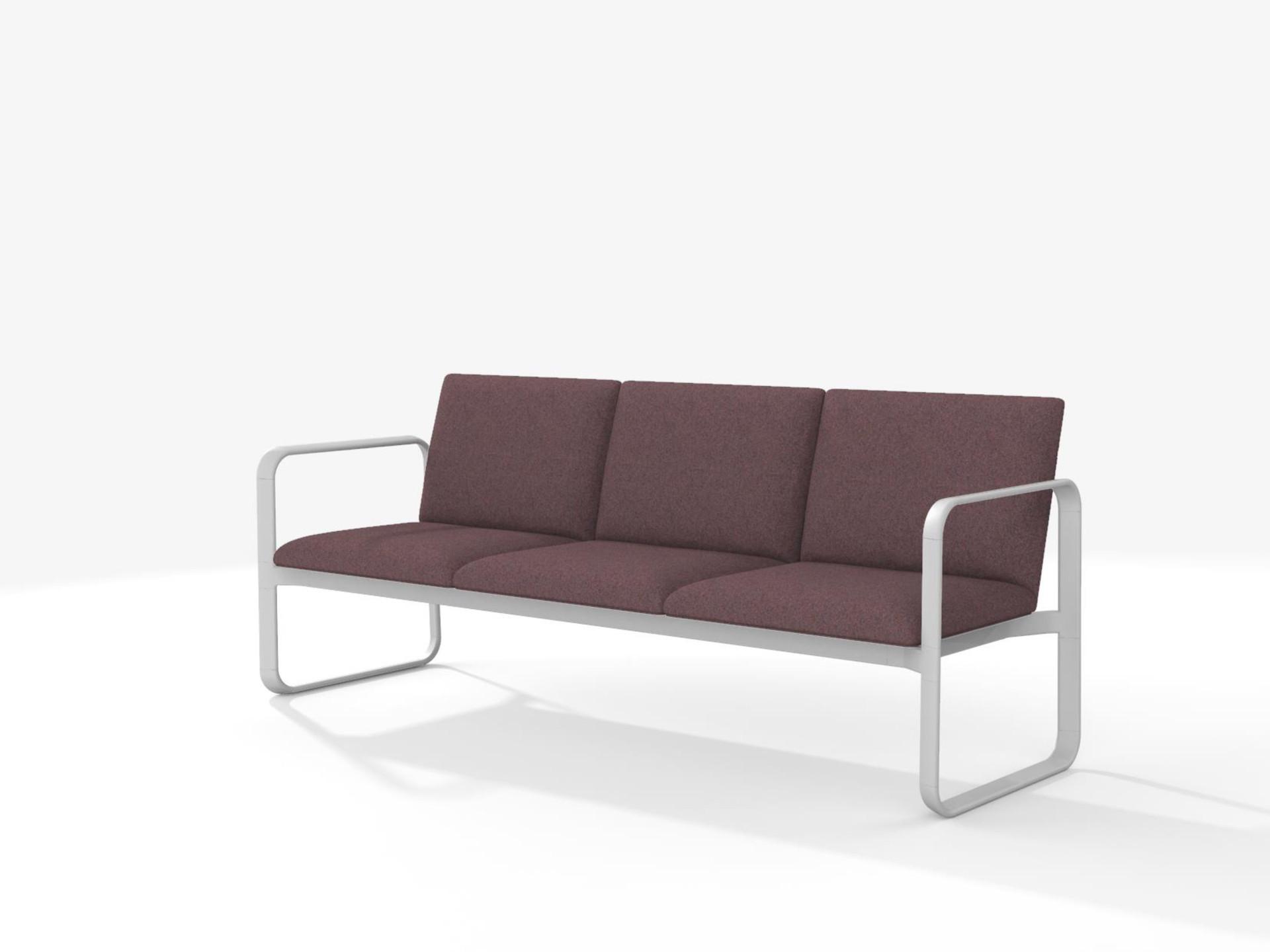 Refined Design_001.jpg