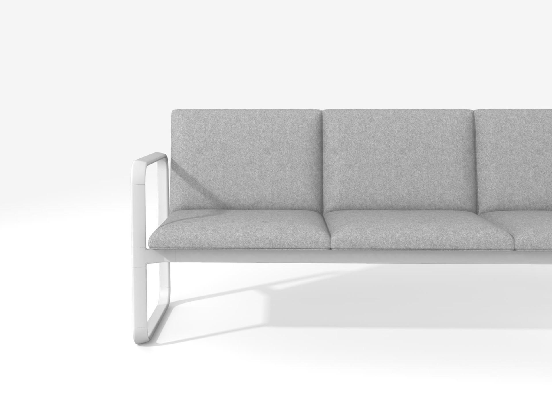Refined Design_002.jpg