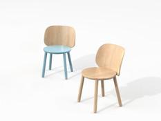 Kids Furniture series