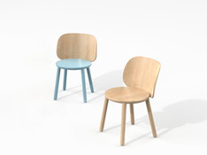 Kids Furniture series