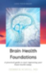 Brain Book Cover.jpg
