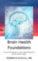 Brain Health Foundations Cover.png