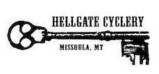 hellgate cyclerylogo