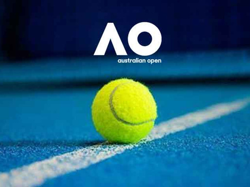 The 2021 Australian Open Preview | Sport Psychology Perspective