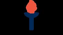 jyu-logo_colour.png