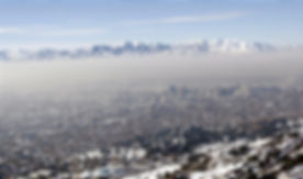 slc-smog.jpg